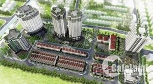 SIÊU HÓT..Nhượng lại căn hộ  giá tốt nhất CT1 Yên Nghĩa - CT1. LH : 0939436222