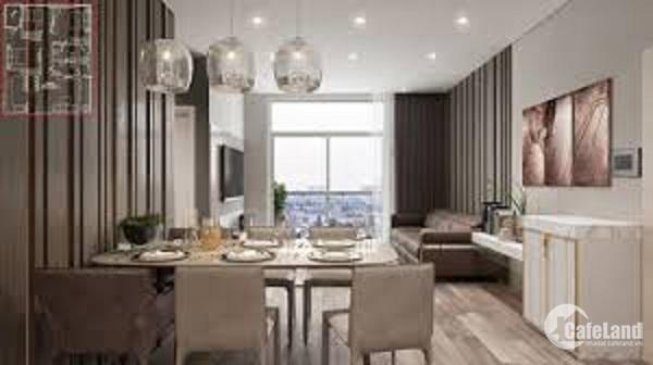 Cần tiền bán gấp, giá rẻ sập sàn căn hộ BWP Sapphire Hạ Long