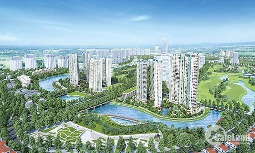 Masterise Homes Quận 9 - Khu Đô Thị Phức Hợp Hạng Sang Bậc Nhất TP.HCM
