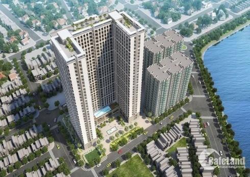 Căn hộ Phú Tài Residence Cơ hội đầu tư, chốn an cư lý tưởng của người Quy Nhơn