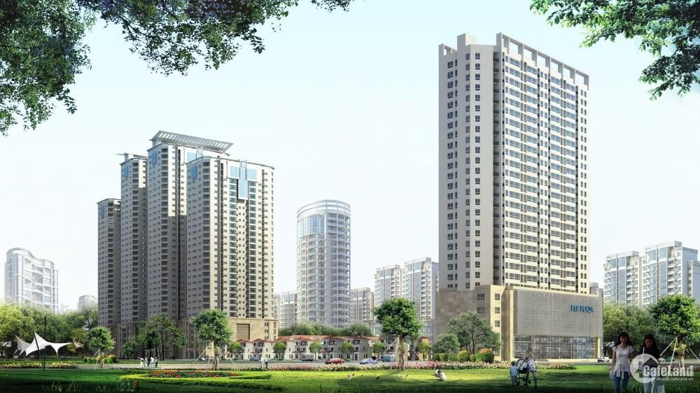 Chỉ 300 triệu sở hữu căn hộ 2 ngủ FlC Garden City lh : 0398384581