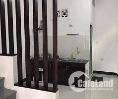 Chính chủ cần bán nhà mặt tiền nguyên căn Tại: 66 Yết Kiêu, P. Thuận Hoà, TP Huế