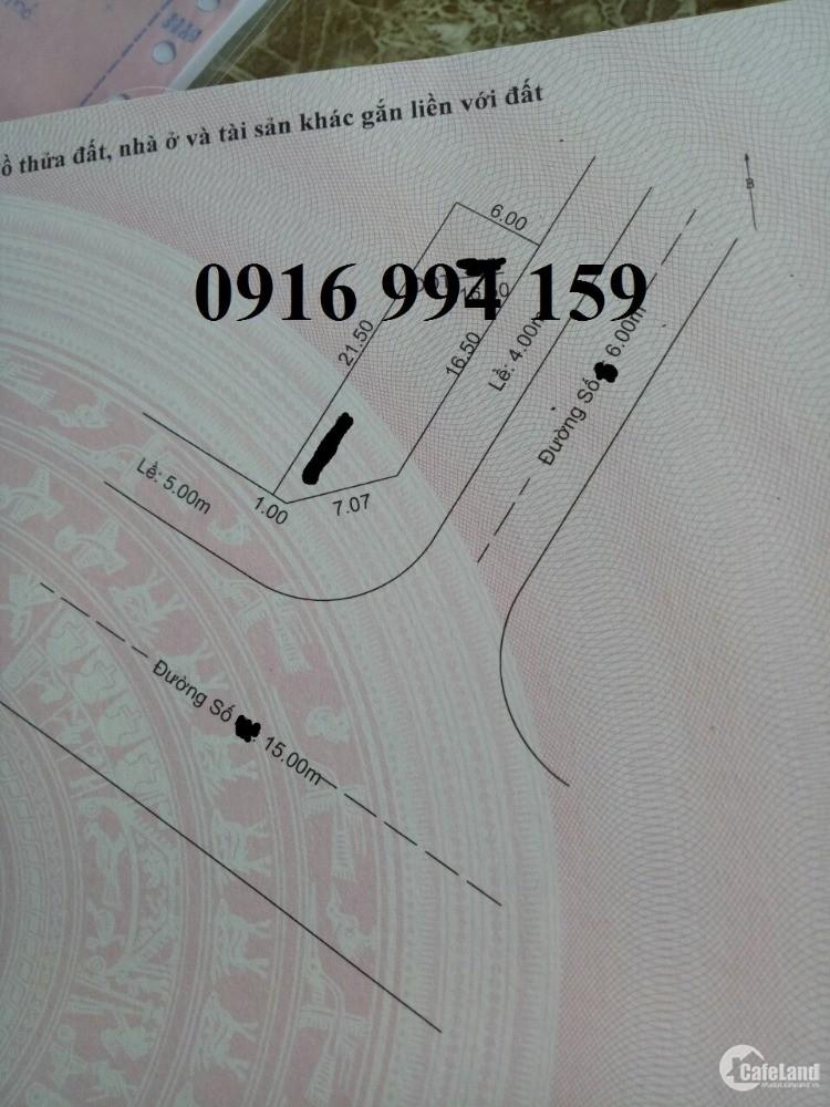 Bán nhà 2 mặt tiền quận Bình Thuỷ 3.2 tỷ, ô tô tới nhà