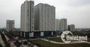Gấp! Cần bán Kiot T1- Gemek Tower Lê Trọng Tấn, An Khánh, Hà Nội.