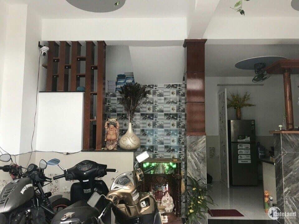 Nhà Phan Đình Phùng, cực hiếm, 96m2, dưới 100tr/m2, LH: Đức Long 0908036642