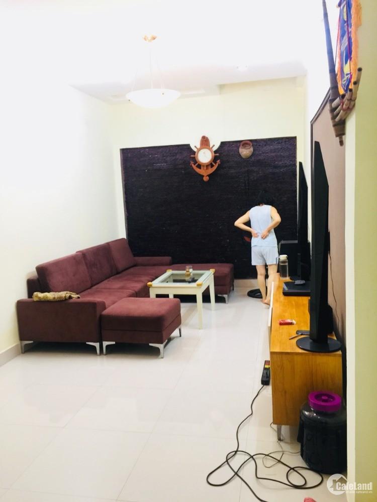 Bán gấp căn nhà 5 tầng phố Xuân Đỉnh Bắc Từ Liêm DT 40m - SĐCC - 2.6 Tỷ