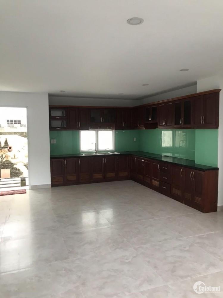 Cho thuê nhà full nội thất khu megaruby chỉ 15 triệu/ tháng