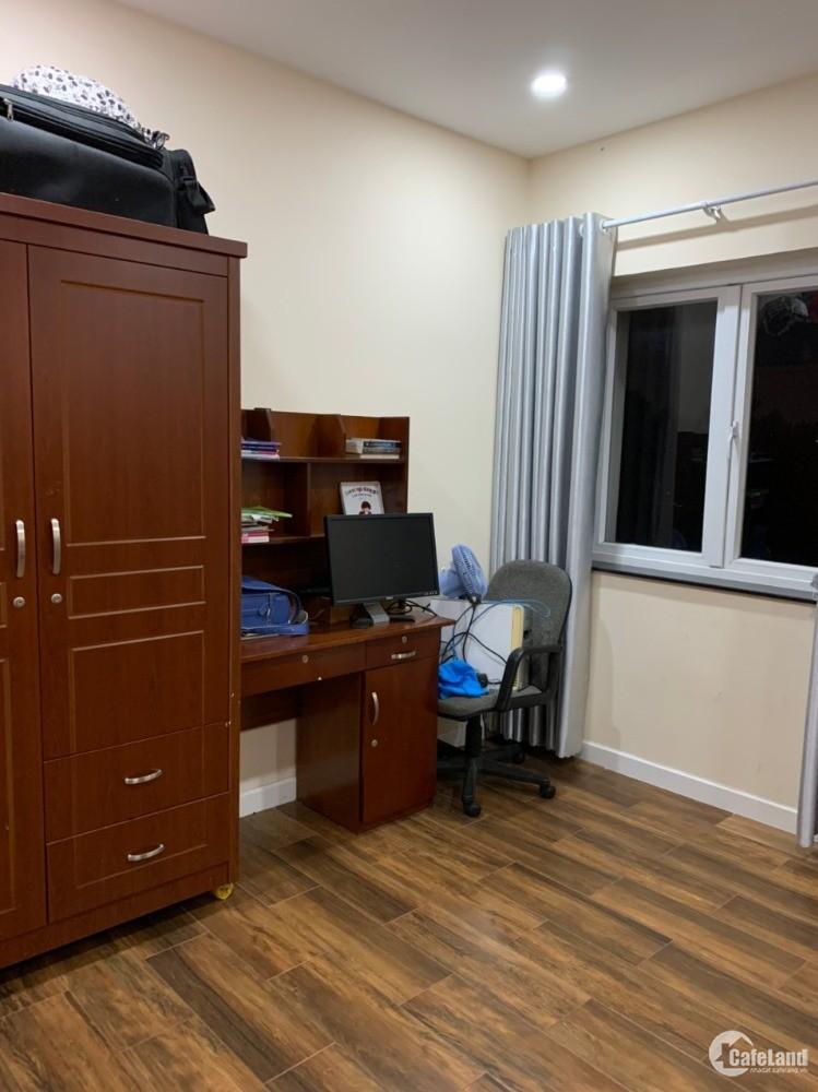 Cho thuê nhà phố và biệt thự melosa khang điền full nội thất 5x16,5x23,6x18,..