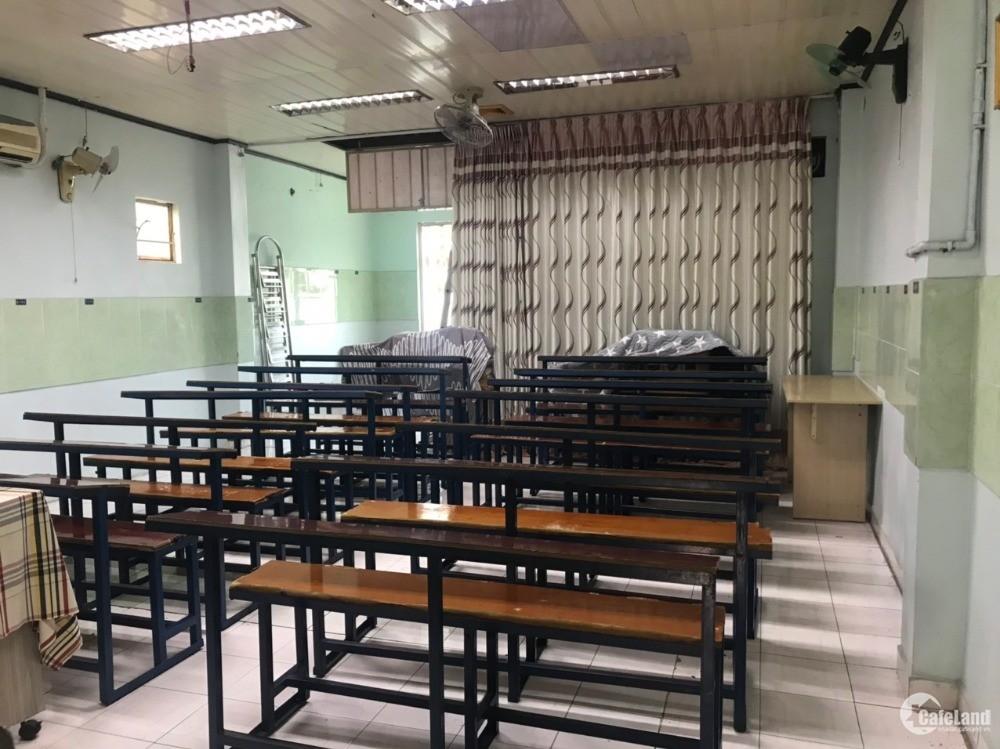 -Cần cho thuê MT Nguyễn Trọng Tuyển P8 Quận Phú Nhuận