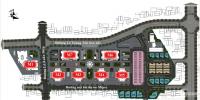 Những suất ngoại giao đầu tiên tại chung cư MIPEC CITY VIEW, LH: 0889981197