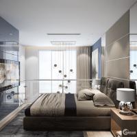 Bán căn hộ khách sạn view biển Hạ Long- 1,9 tỷ, vốn chỉ 600 triệu