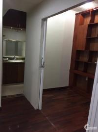 Cần bán căn hộ tập thể ngõ 91 phố Lý Thường Kiệt, Hoàn Kiếm