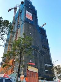 Cần bán căn B10 dự án Beasky Nguyễn Xiển