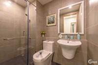 Nhận booking Lovera Vista Khang Điền căn 2PN giá chỉ 1.9 tỷ/căn. Tháng 5 mở bán