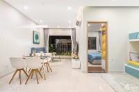 Nhận booking Lovera Vista Khang Điền. Tháng 5 mở bán thêm 200 căn