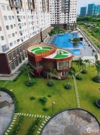 Mua căn hộ The Park Residence nhận ngay chiết khấu 20%, chỉ TT 1%/tháng, giá CĐT