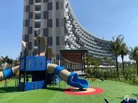 Chính chủ cần bán căn hộ khách sạn tại Phú Quốc- giá thoả thuận