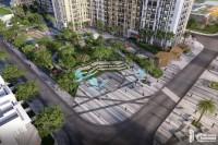 Căn hộ Picity High Park trung tâm Q12, giá chỉ 1.5 tỷ, hỗ trợ vay 70%.