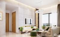 Mở bán căn hộ xanh Picity High Park trung tâm Q12, ưu đãi lớn.