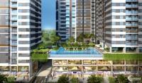 Bán Gấp căn hộ siêu hot An Phú Quận 2 Siêu Hot - Khu Sầm Uất - 0973.359.037