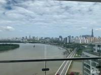 Bán căn hộ 3PN view sông xuất sắc Đảo Kim Cương Quận 2, 164m2, đầy đủ nội thất