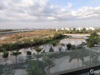 Có việc gia đình cần bán gấp căn Duplex view sông. Giá rẻ hơn giá của chủ đầu tư