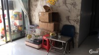 Bán căn hộ cao cấp 2PN, tầng 16 căn 12, Riva Park, 504 Nguyễn Tất Thành