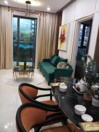 Bán căn hộ D-HOMME mặt tiền đường Hồng Bàng TT Chợ Lớn 2PN giá chỉ từ 56triệu/m2
