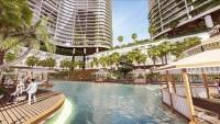 Căn hộ cao cấp Sunshine City Sài Gòn Q7, tặng gói nội thất 200tr, CK đến 8%