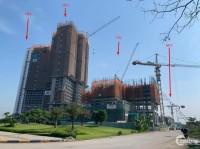 Eco Green Sài Gòn CK ngay 3-7%. Qúy 3/2020 nhận nhà.Bàn giao FUUL nội thất