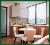 Eco Green - căn hộ tiện nghi, chuẩn pháp lý, giá tốt nhất