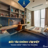 shunshine city căn hộ cao cấp mạ vàng ngay phú mỹ hưng, ck lên đến 13%