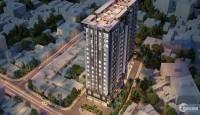 Bán căn hộ West Intela quận 8, 2PN - 2WC - 64m2 giá 700tr liên hệ: 0932.024.084