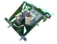 Bán gấp căn hộ City Gate 3, chỉ 1,3 tỷ / căn, Trả góp dài