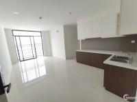 Bán căn hộ 3 PN-98m2 Central Premium, TT 1,4 tỷ nhận nhà 4/2020