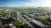 Sở hữu căn Duplex Ricca giá gốc, 103m2 + sân vườn 12m2, gọi 0944.790.505