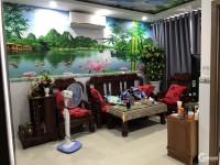 Bán gấp căn hộ Osimi giá rẻ, full nội thất