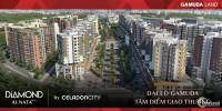 Cần bán căn hộ cao cấp dự án Celadon City