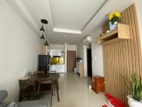 Bán nhanh căn hộ Richstar Tân Phú 2.8 tỷ, nhà mới full nội thất, 2PN 65m2.