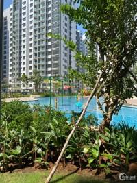 Bán nhanh căn hộ Emerald Celadon City 2.6 tỷ, nhà mới ở ngay, 2PN 63m2.