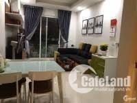 Bán nhanh căn hộ Richstar Tân Phú 3.3 tỷ, nhà mới full nội thất, 3PN 91m2