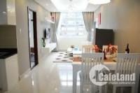bán gấp căn hộ sunview town chỉ 1 tỷ căn 56m2