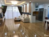 Còn duy nhất 1 căn 88m2 dự án Thông Nhất Complex- rẻ nhất quận Thanh Xuân