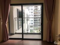 Gia đình cần bán căn hộ taioj imperia 74m-2pn giá bán 2ty350 full nội thất