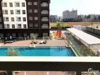 Bán gấp căn hộ 2 PN, Dự án Midori Park View, Phường Hòa Phú, Thủ Dầu Một