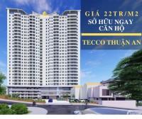 Bạn có 300tr+ Lương 10tr/ tháng=> sở hữu ngay căn hộ 2Pn Trung Tâm Tp.