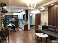 Căn hộ 2 PN đầy đủ đồ đạc chung cư Mỹ Đình Plaza 2. 77m2. Giá 2,7 tỷ