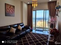 Bán lại căn hộ Gold sea Vũng Tàu, view bãi sau, lầu 19. LH 0907 370 843