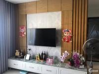 Cần tiền bán gấp căn hộ DIC Phoenix 2PN tầng cao view đẹp giá tốt -LH:0898690782