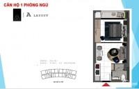 Đầu tư bất động sản 2020 tại Hồ Tràm Vũng Tàu RAY DE MANOR - 0973359037